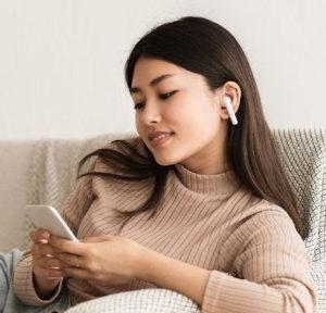 Helpful tips on How to Maintain Emotional Well-Being Through Podcasts, Apps & More