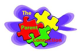 The parent to parent connection begins with joining the parent committee.