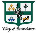 Bannockburn Logo3